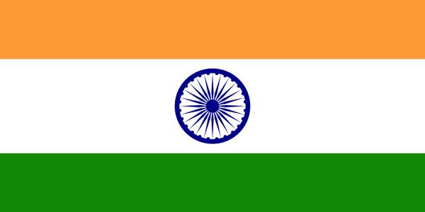 India – Domestic