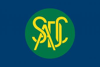 South African Development Community (SADC)