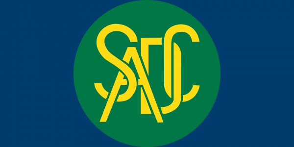 South African Development Community (SADC)