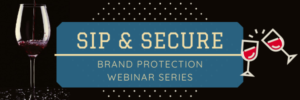 Thumbnail for SIP & SECURE Happy Hour webinar feat. Rich Kaeser (J&J)