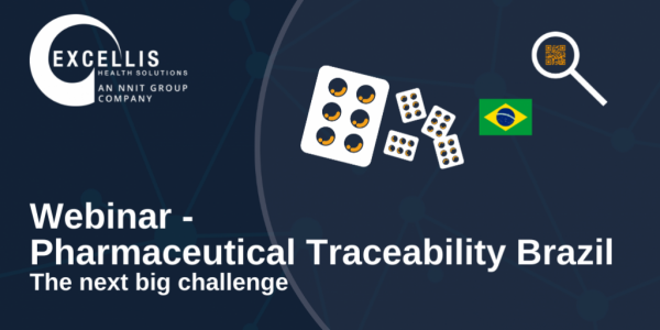 Thumbnail for Pharmaceutical Traceability Brazil: The Next Big Challenge