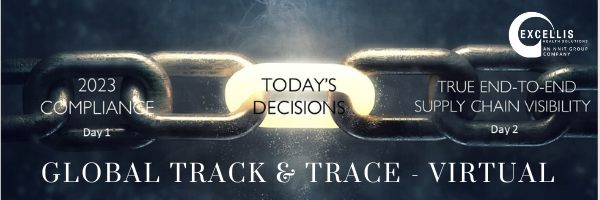 Thumbnail for Virtual Global Track & Trace (GTT)