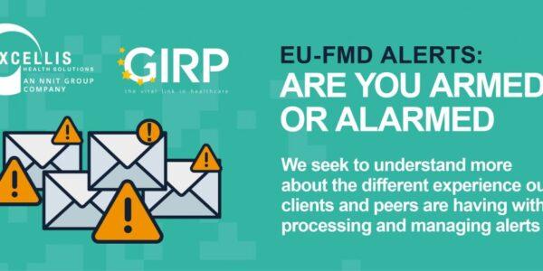 Thumbnail for EU-FMD Alerts Management webinar